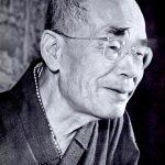 Daisetsu_Teitarō_Suzuki