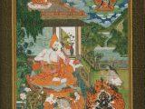 bhavaiveka