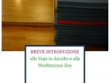 Immagine (2)