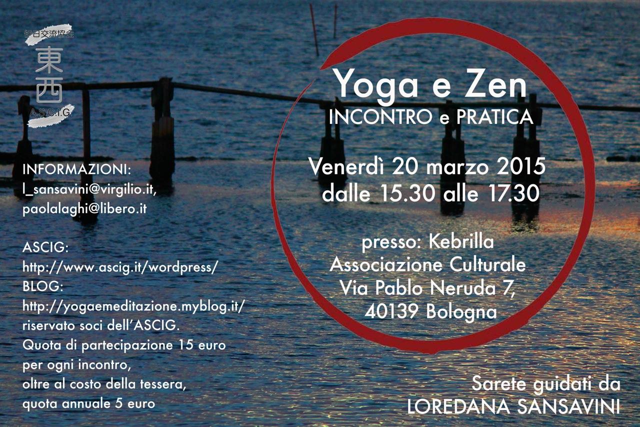yoga_zen_bologna_1