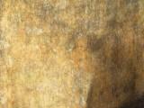 Goya - Il cane, 1820-23, Madrid, Prado