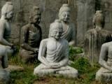 buddhist-stat