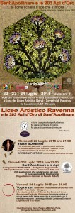 INVITO MAIL Sant'Apollinare 2015