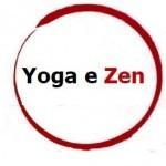 Zen BO