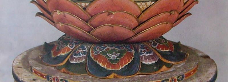Sacred_Lotus_Pedestal_Byodoin (1)