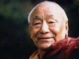 Lama Gendun Rinpoche (1917- 1997)