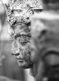 Bodhicitta: lo sforzo della mente capace di cogliere la vacuità