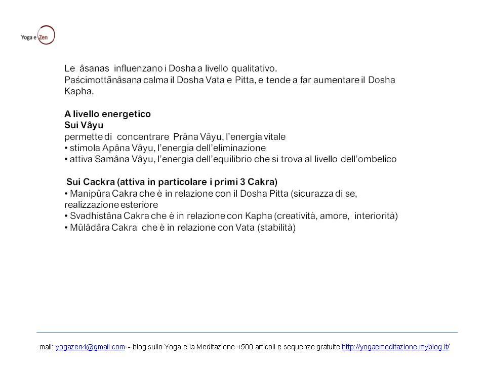 paschima_2
