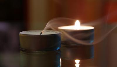 3 candela_spenta_e_accesa