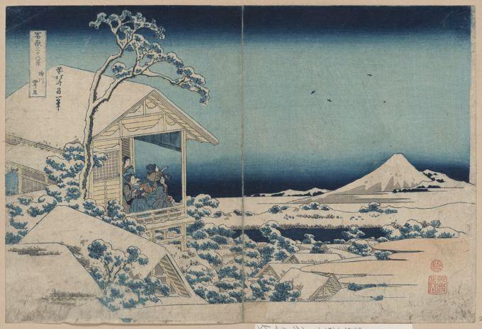 Koishikawa-yuki-no-ashita-680x465