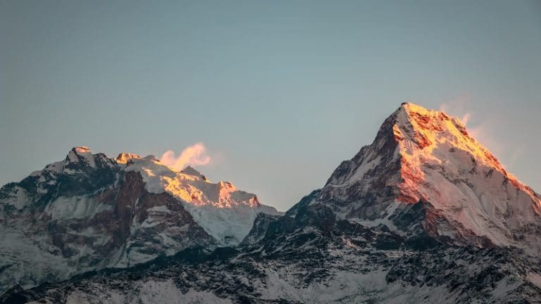 Annapurna Upaniá¹£ad