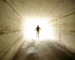 spiritual_journey-300x242