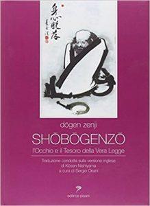 Sh�b�genz� del Maestro D�gen Zenji ...