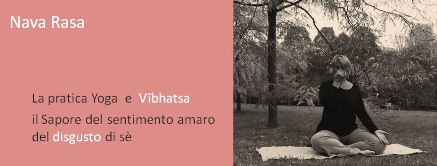 vibhatsa